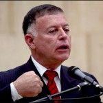 """Sobre el Revocatorio Gobernador Arias afirmo: """"Trabajando para cuando Venga"""" - http://critica24.com/index.php/2016/05/31/sobre-el-revocatorio-gobernador-arias-afirmo-trabajando-para-cuando-venga/"""