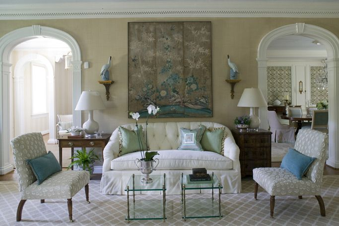 17 Best Images About Designer Kelley Proxmire On Pinterest Terrace Chevy Chase And Aesthetics