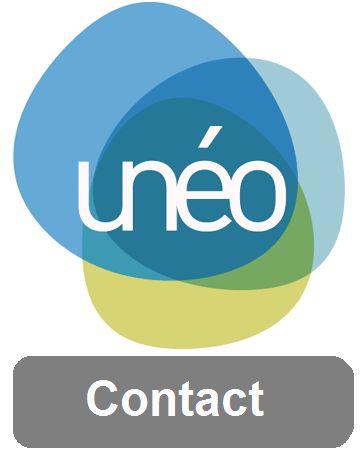 UNEO Contact : Adresse, Téléphone, Mail, Service SMS...