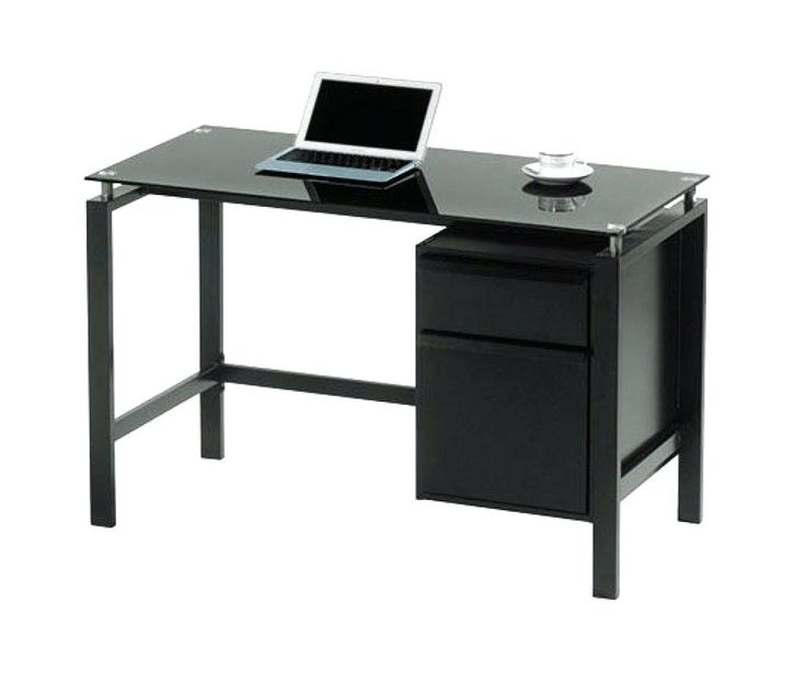 Office Max Adjustable Height Desk - Desk Decorating Ideas On A Budget Check more at http://www.sewcraftyjenn.com/office-max-adjustable-height-desk/