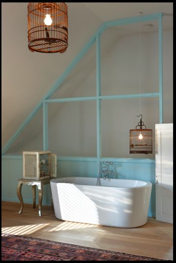 Bathroom Lights Make Me Look Ugly 13 best images about rempe on pinterest | birdcage light, the wall