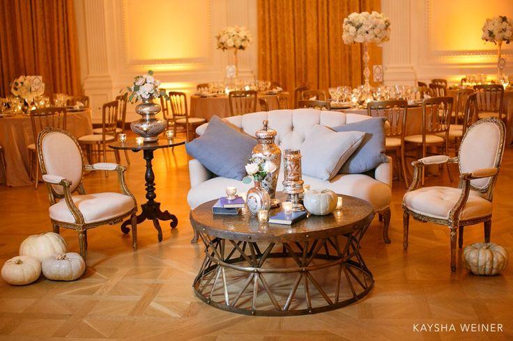 cinderella-inspired-nixon-library-wedding