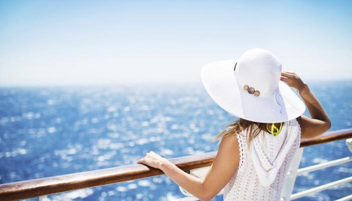 Karibikträume und europäischer Charme bei deiner Transatlantik-Kreuzfahrt - 14 Tage ab 609 € | Urlaubsheld