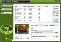 Free oposoft rmvb converter Software Downloads at WinPcWorld  - http://www.winpcworld.com/multimedia---design/video/oposoft-rmvb-converter-pid68240.php