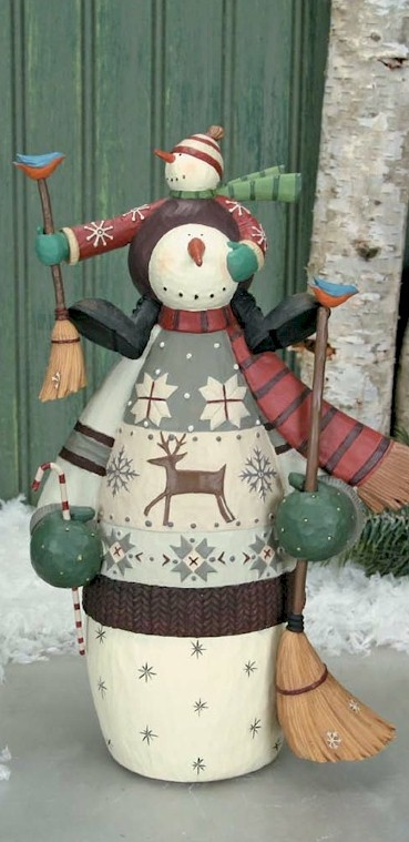 Williraye Studio Christmas Collection at Fiddlesticks, Dallas, TX
