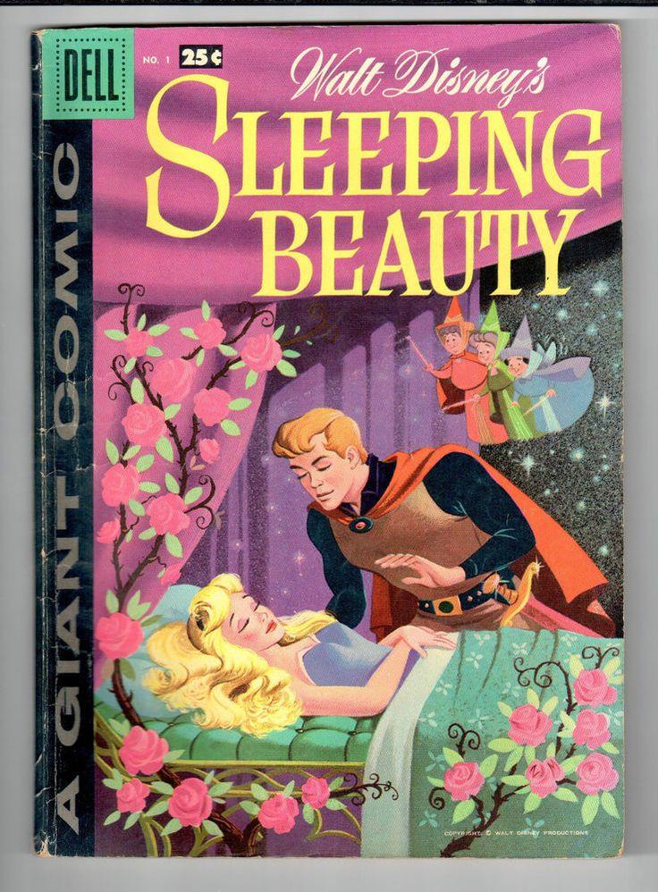Pin By Karen Walker On Sleeping Beauty Illustrations