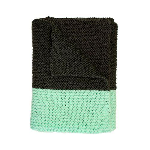 dyenumber2-baby-blanket-mint