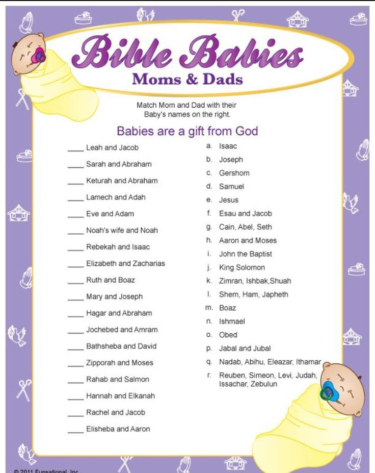 Names Girl Baby Meanings And Bible