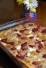 Kitchen scoop: Cobbler's soft crust perfect complement to sweet berriesCream Cheese