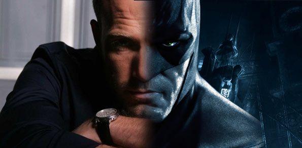 El actor Ben Affleck está en el reparto de 'Batman Vs Superman' encarnando al mítico superhéroe de Gotham City. Pero además también podría haber firmado para el elenco de una próxima adaptación de 'La Liga de la Justicia'. En la que también estaría Henry Cavill en el papel de Superman y Zack Snyder en la dirección.