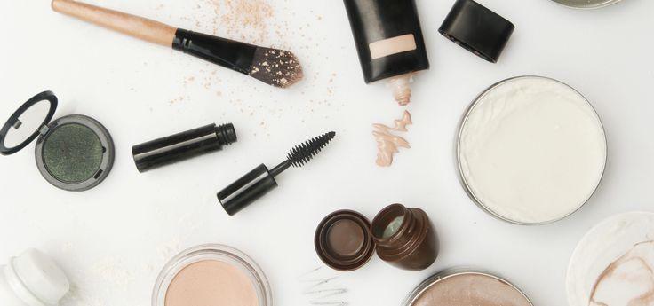 Todas as pessoas precisam de bons cosméticose, de preferência, acessíveis. Deixamos-lhe 7 sugestões para comprar produtos de beleza baratos.