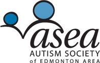 Characteristics of Asperger Syndrome | Autism Society of Edmonton Area