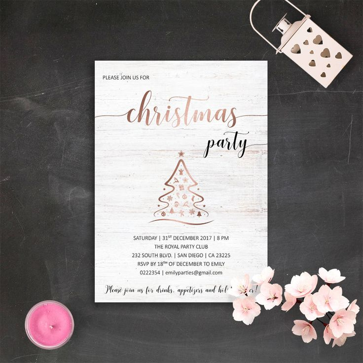 Planning Christmas Party: 422 Best ♥ Christmas Wedding Theme