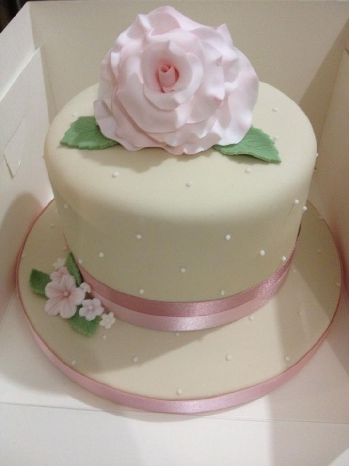 71 best images about Sheerens Cakes and Bakes on Pinterest ...