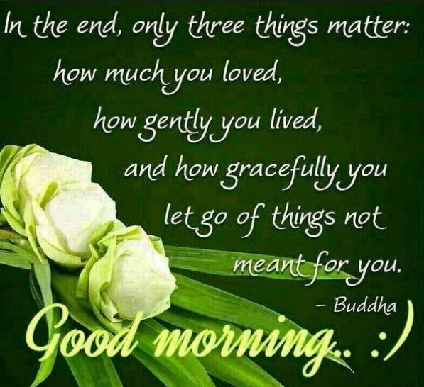 Daily Inspirational Good Morning Quotes Good Morning Quotes Good Morning Text Messages Morning Inspirational Quotes