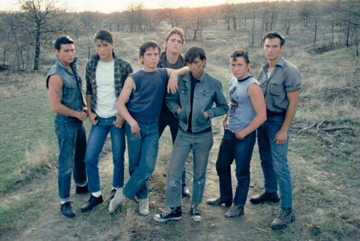 20 best peeps images on pinterest 80 s brat pack and