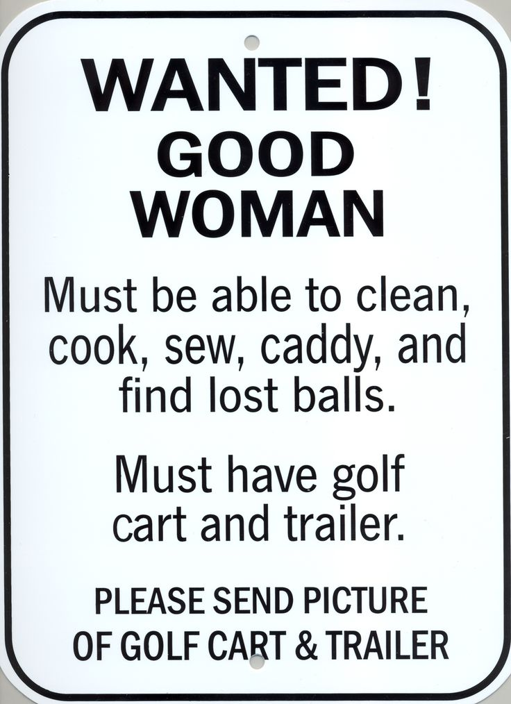Let's have some good laugh before the day ends. LOL! #golf #lorisgolfshoppe