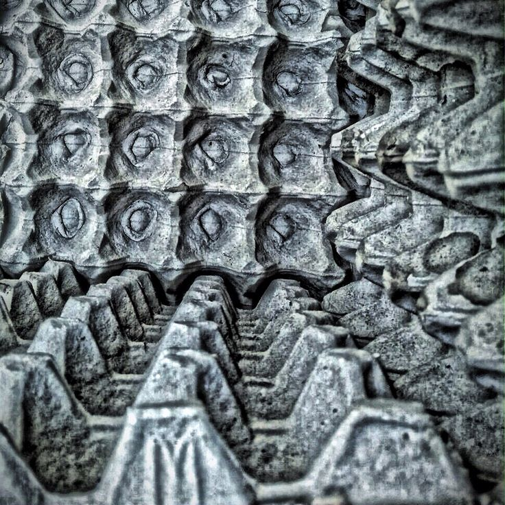 Egg tray on the floor #egg #photography #mobilephotography #iphoneography #hdr #17rockartdesign #indonesia