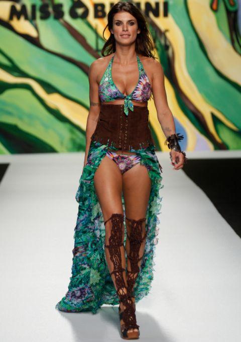 Costumi da bagno donna, bikini e moda mare | Miss Bikini
