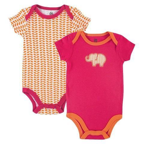 jual jumper size 0-6 bulan