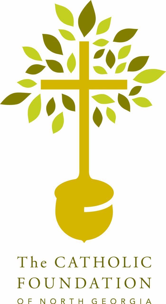 20 best Religious Logos images on Pinterest | Logo google, Logo ...