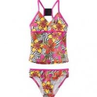 Speedo Girls Swimwear Apparels for 7 to 16 yrs old