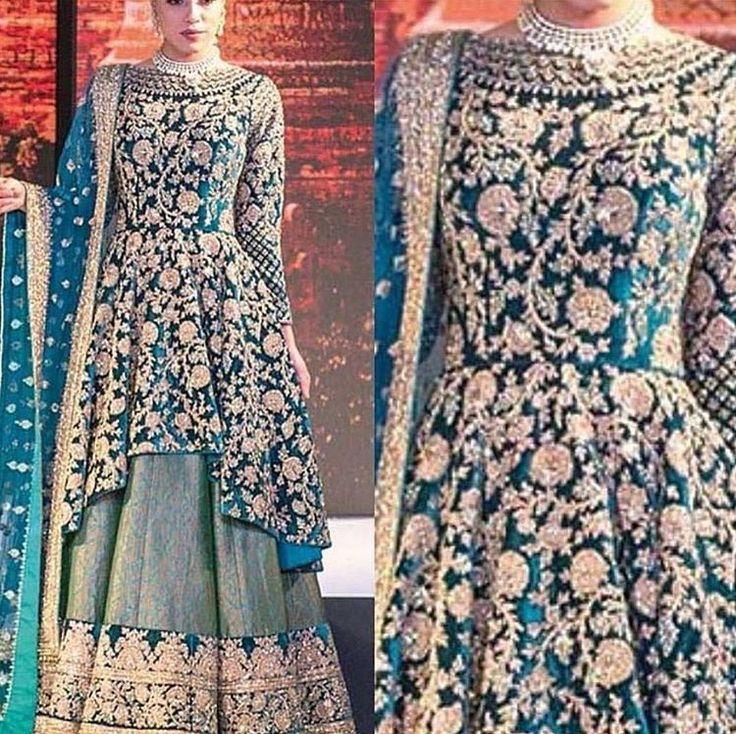 Get this fabulous dress by sending email at zebaishcollection@hotmail.com Or dm on insta @ zebaish_collection