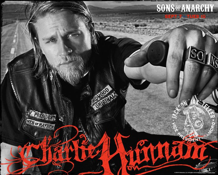 Badboys Deluxe Charlie Hunnam: 26 Best Sons Of Anarchy Images On Pinterest