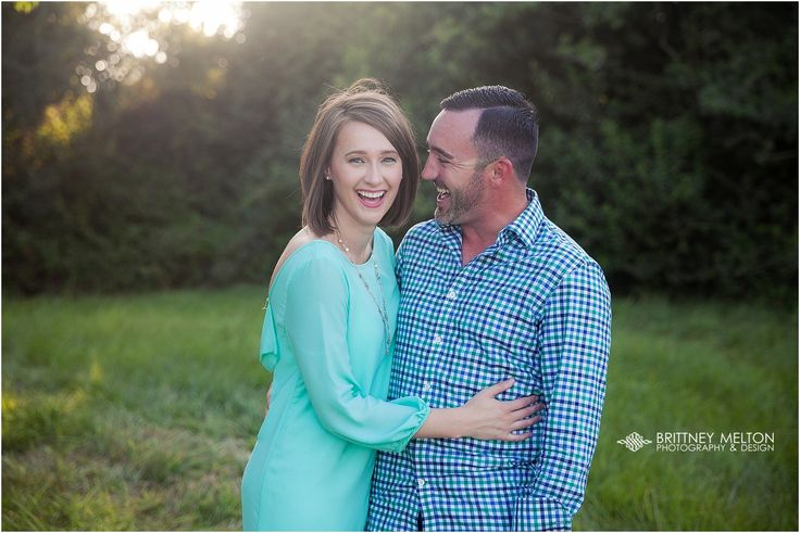 Greenfield Family » Brittney Melton Photography | Houston Wedding Photography