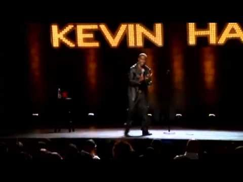 Kevin Hart   Seriously Funny Full Show   Best Stand Up Comedy Show - http://lovestandup.com/kevin-hart/kevin-hart-seriously-funny-full-show-best-stand-up-comedy-show/