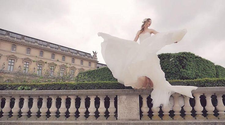 #ZoryanaStekhnovych 2017 #bridal #collection  #bridemagru #невеста #мода #стиль #модель #платье #свадьба #скоросвадьба #свадебноеплатье #wedding #bride #dress #weddingdress #weddinggown #style #look #luxury #weddingfashion #weddingtrends #wedding #trends #trendssetter