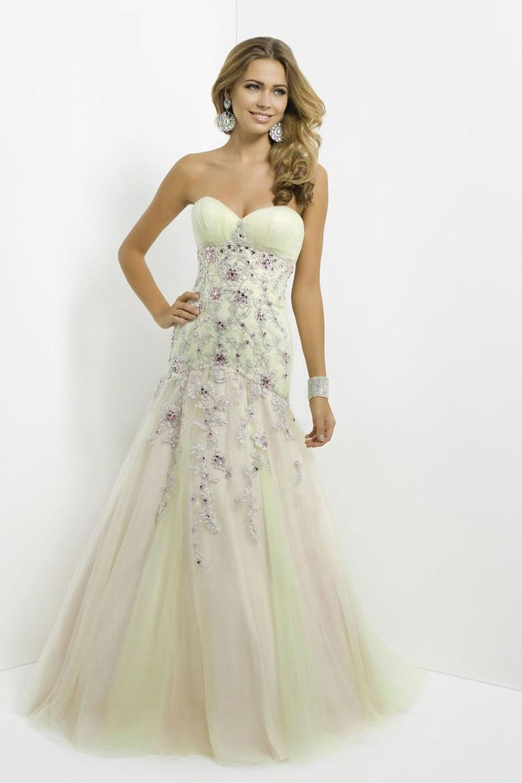The best images about prom dresses on pinterest long prom