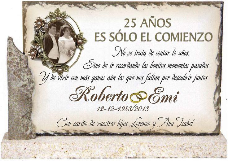 Frases De Aniversario De Bodas: Pin De Camilo Rodriguez En On The Affection Of Your