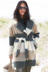 Best 77 Winter Coats images on Pinterest | Women's fashion ...