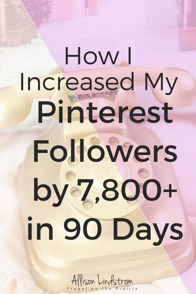The 25+ best 90 day plan ideas on Pinterest Financial peace - 30 60 90 day action plan template