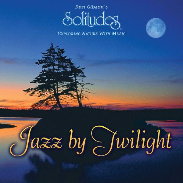 Jazz by Twilight