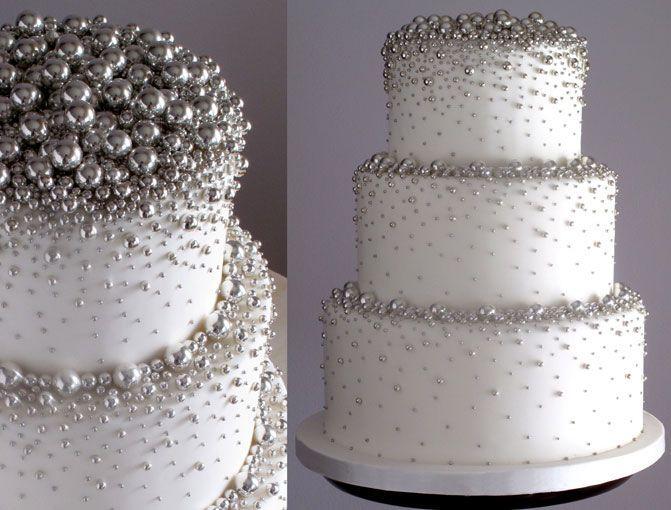 стыд интуитивно торты на серебряную свадьбу фото клипы рекламные