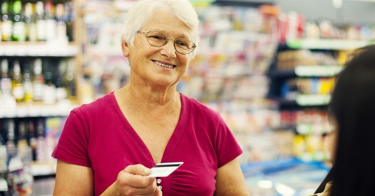 Use your seniors card at these 16 places to save money on entertainment, food, shopping and travel.