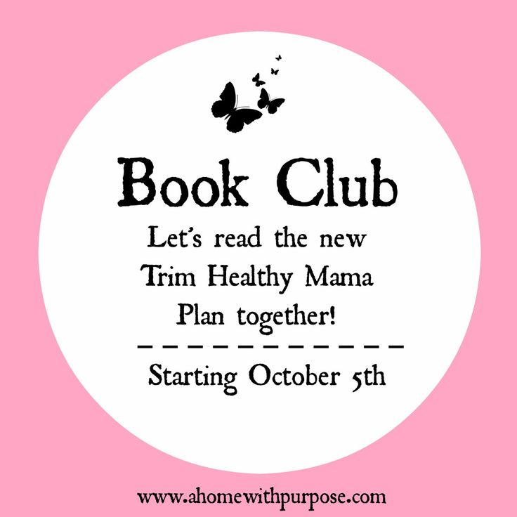 Trim Healthy Mama Plan by Pearl Barrett and Serene Allison (2015, Paperback)