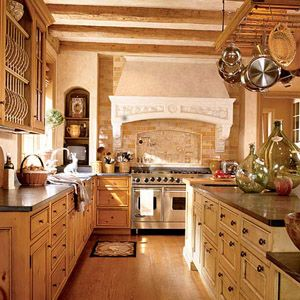 best 25+ old world kitchens ideas on pinterest   old world charm
