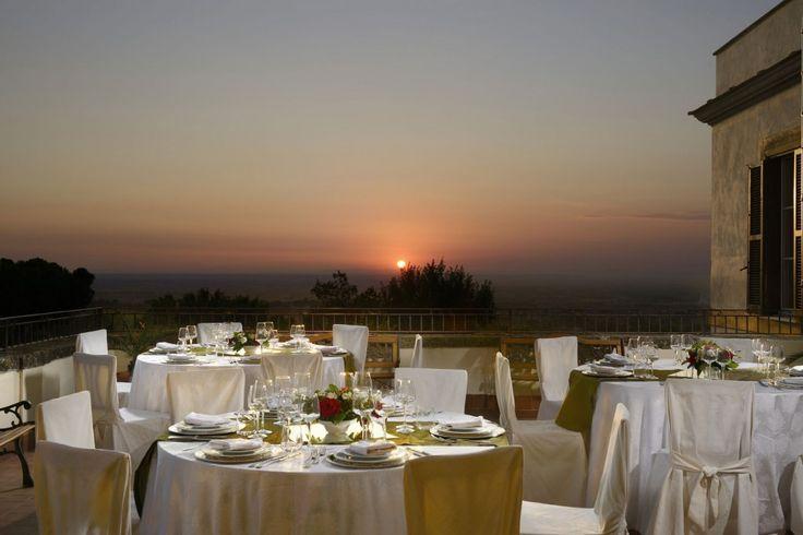 Catering Roma: scegli la Maan e le migliori location per matrimoni, eventi, cerimonie, meeting aziendali e feste private.