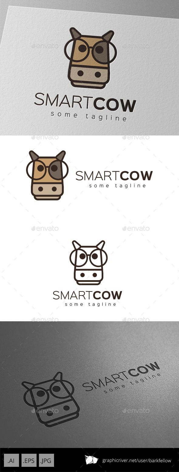 Cartoonsmart Character Design Illustrator : Best ideas about cow illustration on pinterest