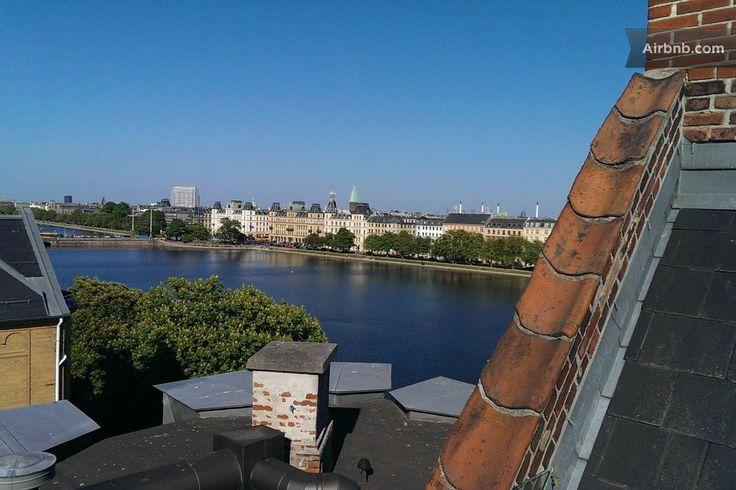 Best Place in Copenhagen i København