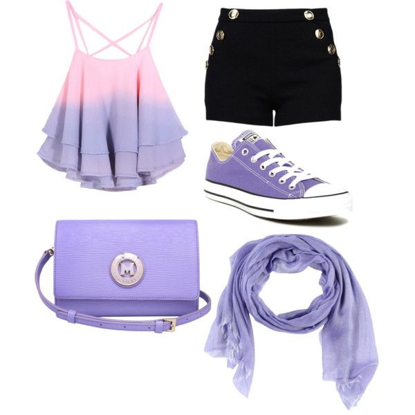 Untitled #7 by tweetybud on Polyvore featuring polyvore, interior, interiors, interior design, home, home decor, interior decorating, Boutique Moschino, Converse, Metrocity and Arte Cashmere
