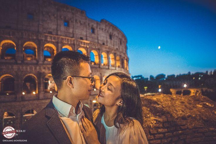 made_in_italy_web-it_girolamo_monteleone_photographer_rome__girolamomonteleone-com__from_cina_%e5%9c%a8%e6%84%8f%e5%a4%a7%e5%88%a9_jackie__joy_2016ottobre041916544990