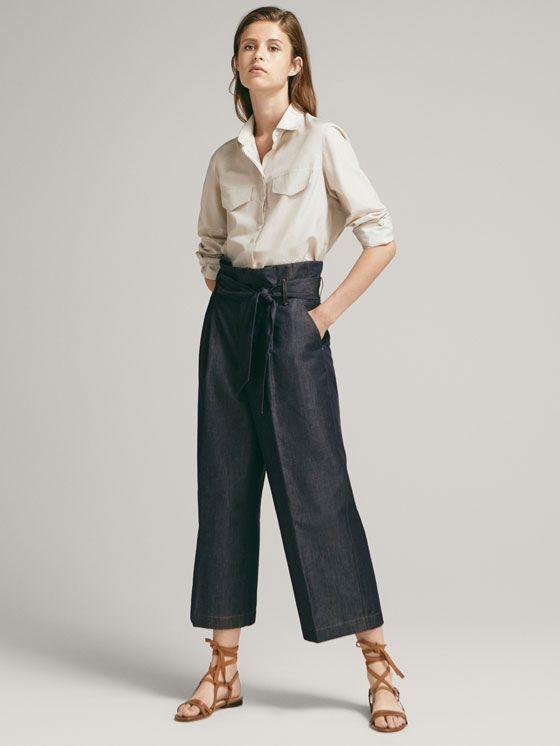 8ee29f50ff05 Novedades en moda de mujer