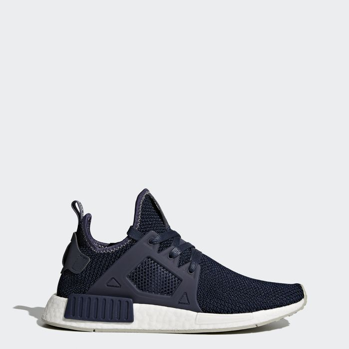 adidas NMD_XR1 Shoes - Womens Shoes