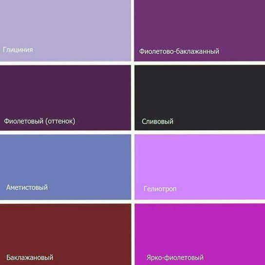 купить яркие и красочные ковры в сиреневых оттенках - Поиск в Google