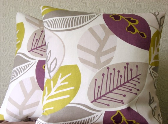 http://www.etsy.com/listing/82765617/nordic-fall-aubergine-18-inch-handmade?ref=correlated_featured