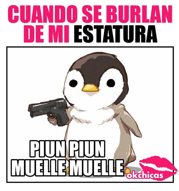 """""""Muelle muelle"""""""